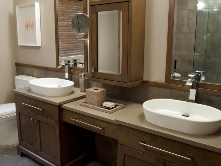 D co salle de bain quebec for Reno salle de bain quebec