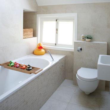 Luxus Style Salle De Bain | Idées de Conception de Tapis de Bain
