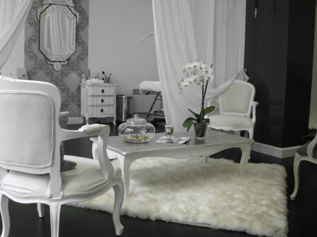 d coration salon baroque. Black Bedroom Furniture Sets. Home Design Ideas