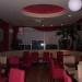 décoration salon de thé tunisie