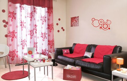 photo-decoration-décoration- ...