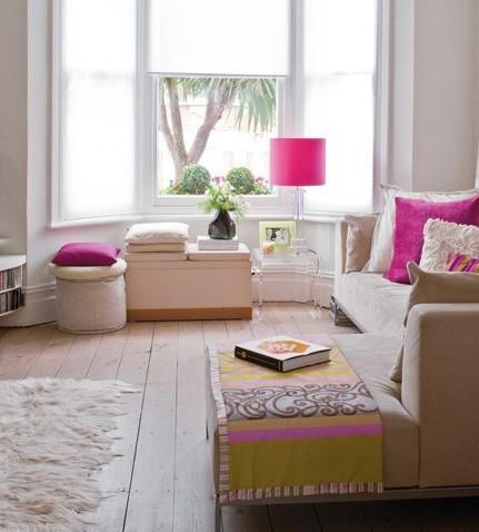 style indien deco. Black Bedroom Furniture Sets. Home Design Ideas
