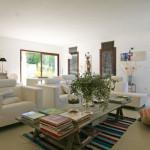 décoration salon tunisie