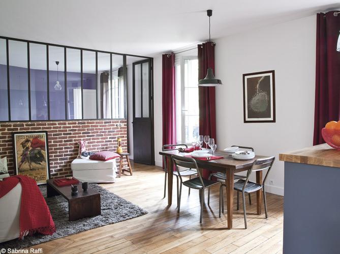 Déco style loft pour vos murs avec des photos d'art américaines