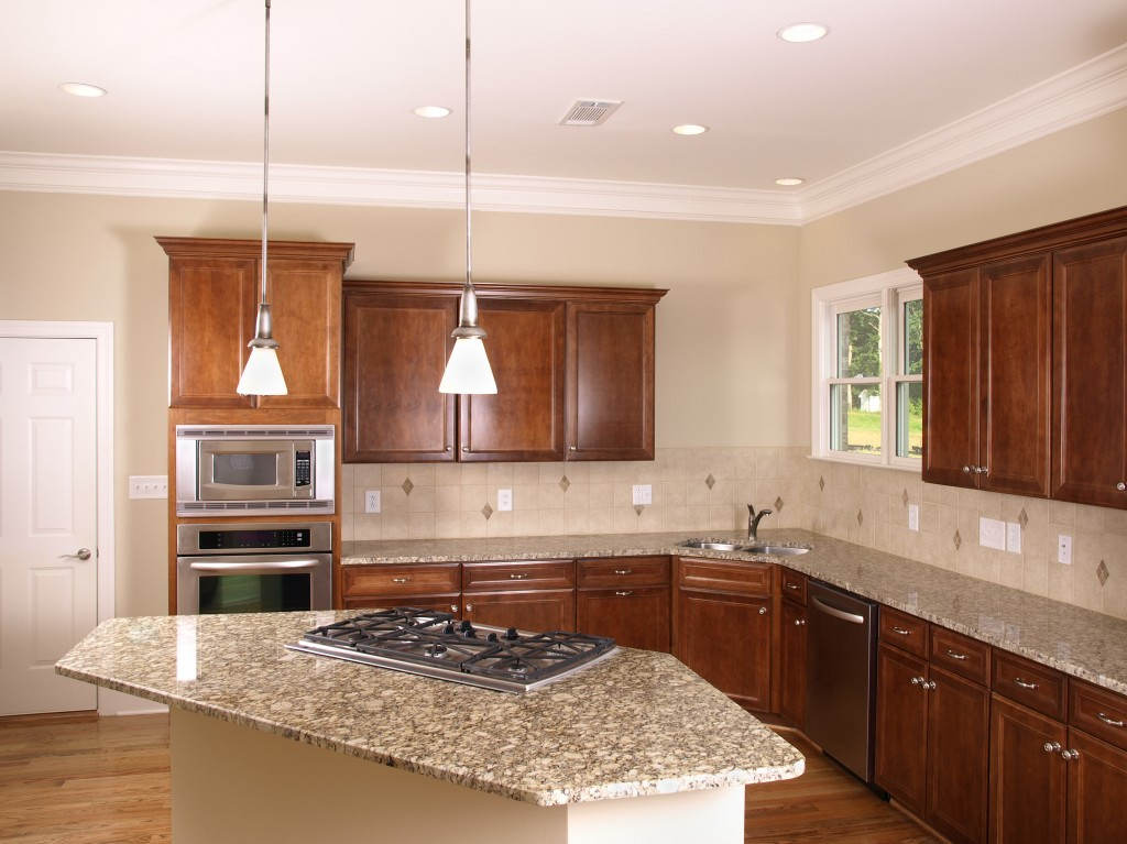 Granite countertops marble countertops factory plaza - Decoration faience pour cuisine ...