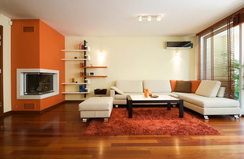 decoration cuisine feng shui. Black Bedroom Furniture Sets. Home Design Ideas