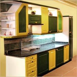 Decoration cuisine francaise - Modele de cuisine moderne marocaine ...