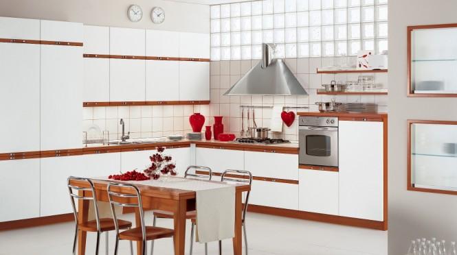 les plus belles cuisines italiennes with les plus belles cuisines italiennes beautiful. Black Bedroom Furniture Sets. Home Design Ideas