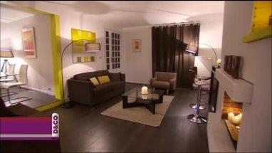 Déco : Deco Chambre Meuble Wenge 78 ~ Besancon, Deco Chambre ...