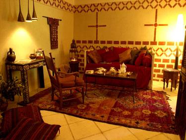 decoration maison en algerie - decoration salon en algerie