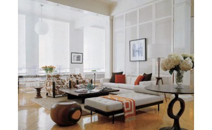 decoration salon japonaise. Black Bedroom Furniture Sets. Home Design Ideas