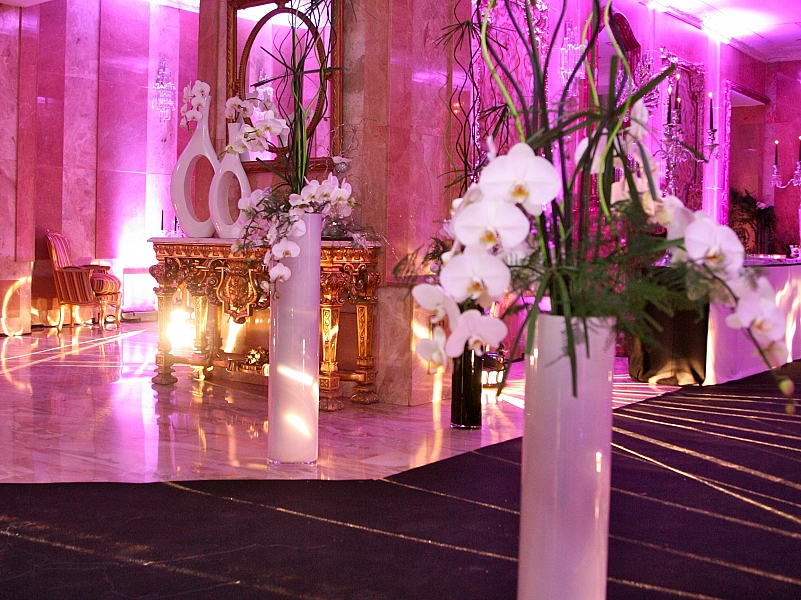 photodeco.fr/wp-content/uploads/2014/07/photo-decoration-decoration-salons-hoche-6
