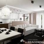 déco appartement design