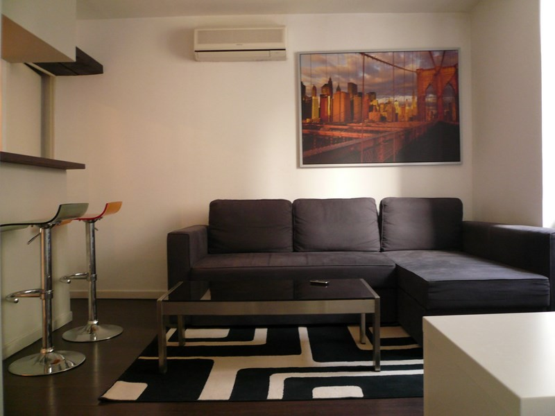 D co appartement t2 - Deco design appartement maxime jacquet ...
