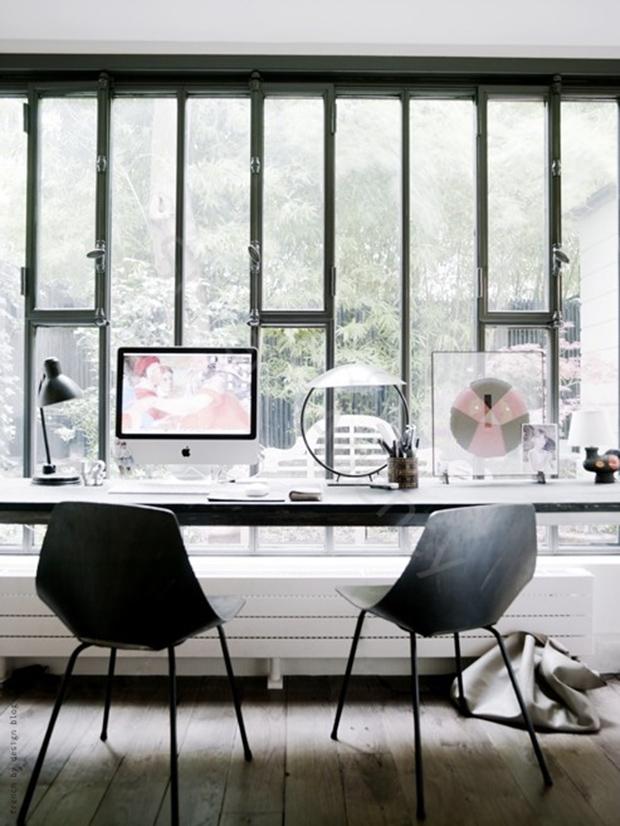 Photos de loft, Conseils pour Acheter, Vendre ou Louer un Loft