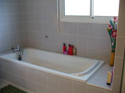 D co d 39 une salle de bain - Je decore salle de bain ...