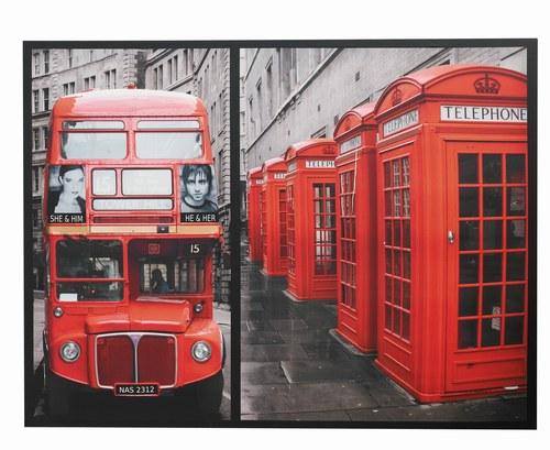 Decoration london for Maison london