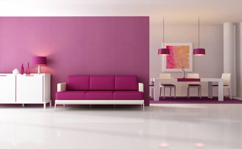 d co entree baroque. Black Bedroom Furniture Sets. Home Design Ideas