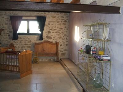 dcoration maison ancienne