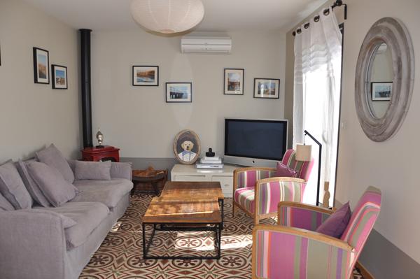 Best Western Plus Hotel les Rives du Ter  Hôtel Larmor