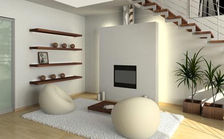 Stunning Home Staging Belgique Images - Joshkrajcik.us - joshkrajcik.us