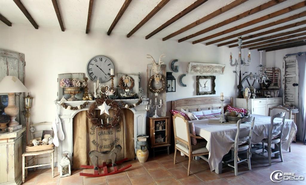 photodeco.fr/wp-content/uploads/2014/08/photo-decoration-déco-maison-de-charme-5-1024x620