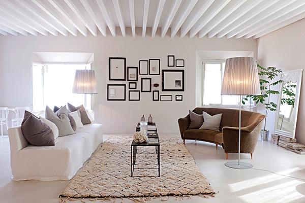 d co maison de charme. Black Bedroom Furniture Sets. Home Design Ideas
