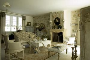 décoration maison de charme