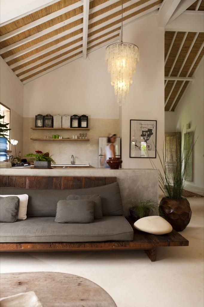 Decoration Epuree Salon - Amazing Home Ideas - freetattoosdesign.us