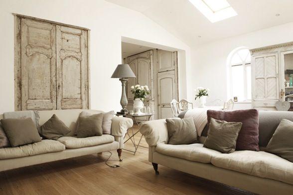 Malinois Decoration De Chambre