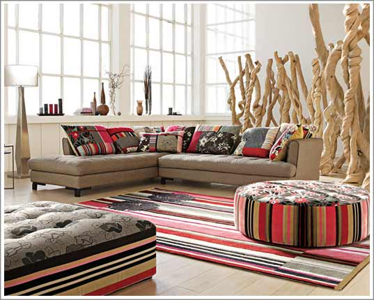 Awesome Kenzo Home Design Pictures - Interior Design Ideas ...