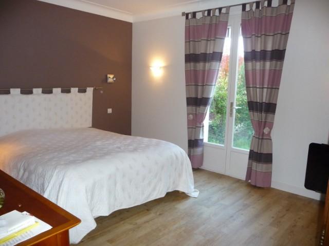 photodeco.fr/wp-content/uploads/2014/08/photo-decoration-déco-maison-peinture-murs-2