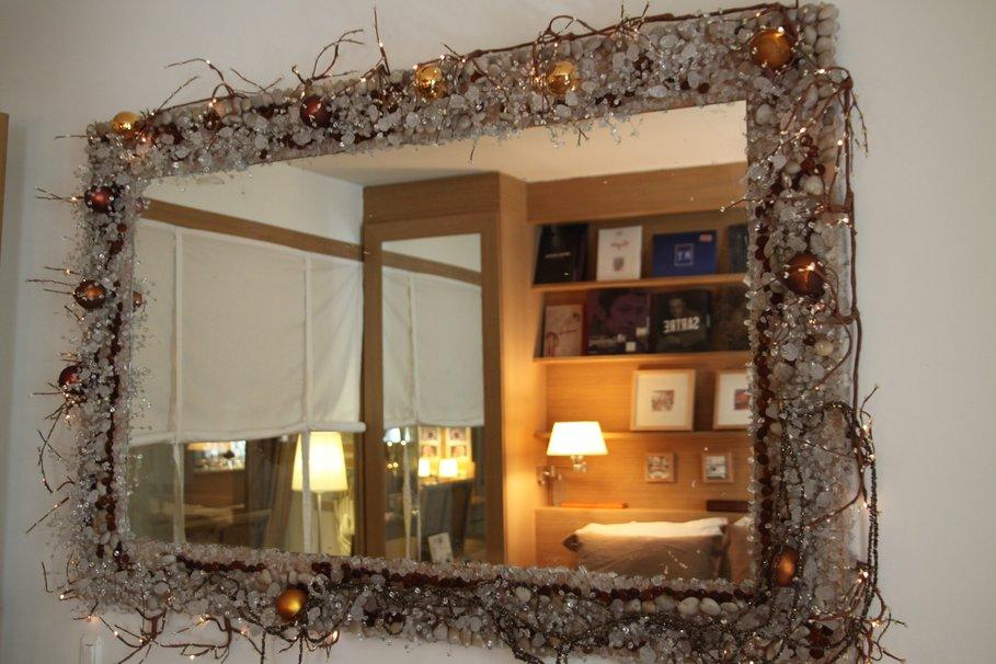 D co noel appartement - Decoration de noel exterieur lumineuse ...