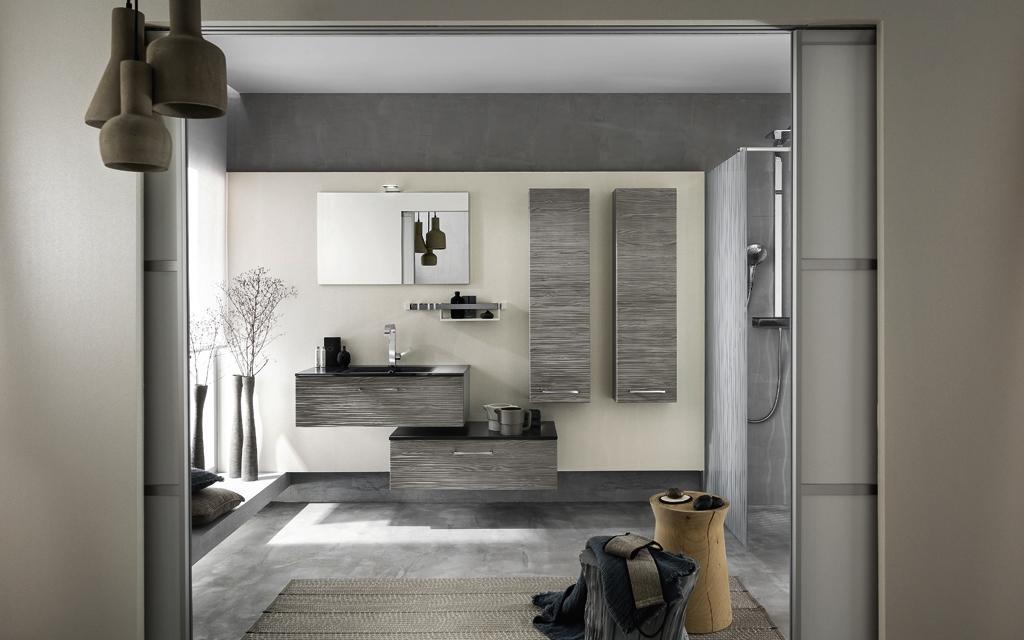 D co salle de bain design - Modele de salle de bain design ...