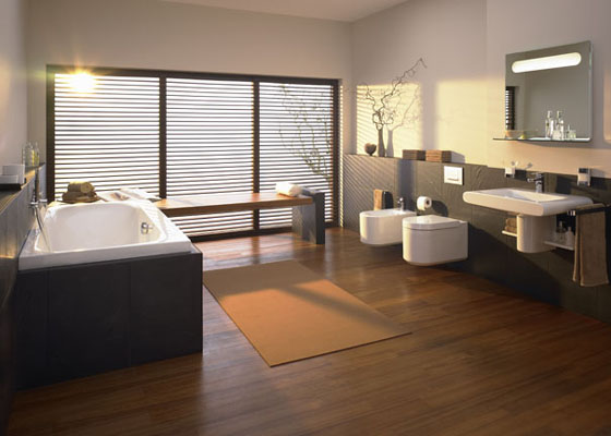 d co salle de bain design. Black Bedroom Furniture Sets. Home Design Ideas