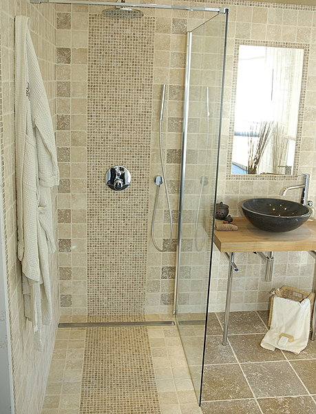armoire salle de bain point p