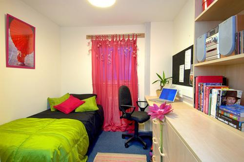 D coration appartement tudiant - Idee deco appartement etudiant ...