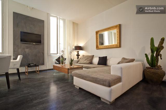 décoration appartement 50m2