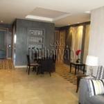 décoration appartement haut de gamme