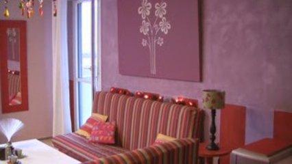 d coration appartement hlm. Black Bedroom Furniture Sets. Home Design Ideas