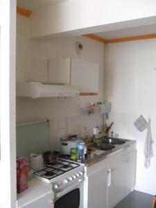 décoration appartement hlm