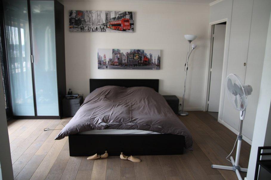 d233coration appartement jeune homme