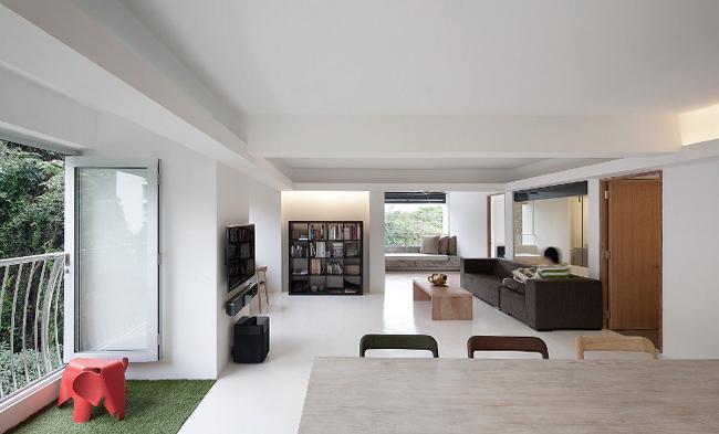 Garten Terrasse Uberdachen ~ Möbel Ideen & Innenarchitektur