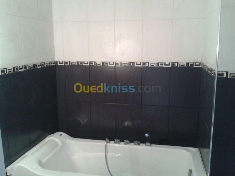 Ouedkniss prix choura de salon maisons a alger id es for Decoration maison ouedkniss