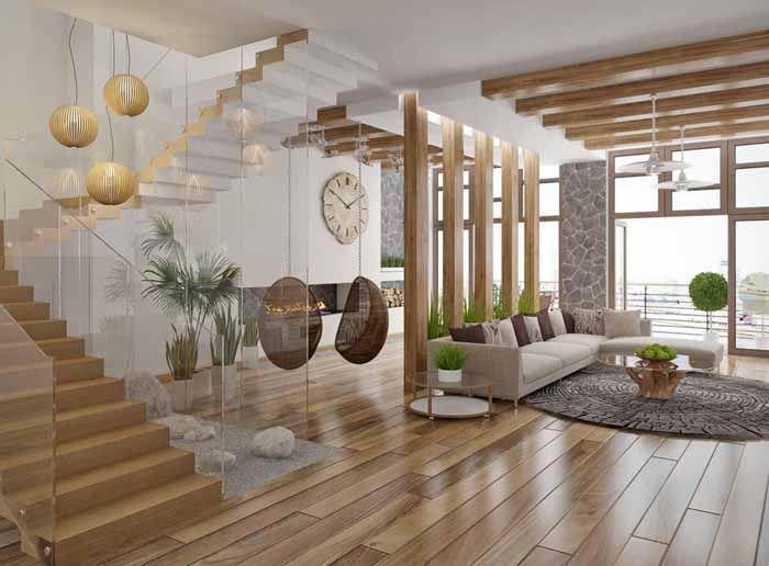 Best Decore Maison Contemporary - Lalawgroup.Us - Lalawgroup.Us