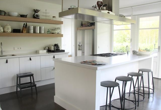 dcoration de maison moderne - Decoration Demaison Moderne