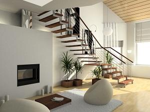 dcoration maison blog