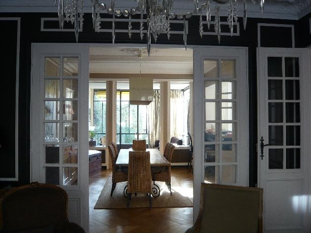 Decoration contemporaine maison bourgeoise 20171006064828 for Decoration maison bourgeoise