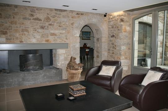 Trézervan, Chambres d'hôtes de charme en Bretagne, dans le Finistère sud