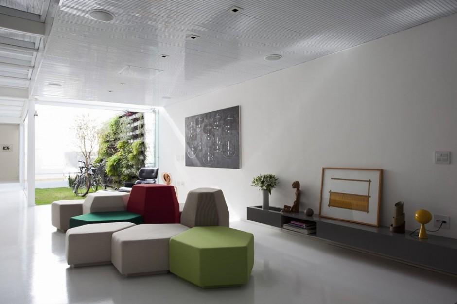 décoration maison design